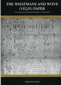 Cover of Volume III